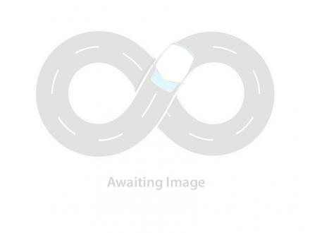 Vauxhall E-combo Cargo L2 2300 100kW Dynamic 50kWh H1 Van Auto [11kWCh]